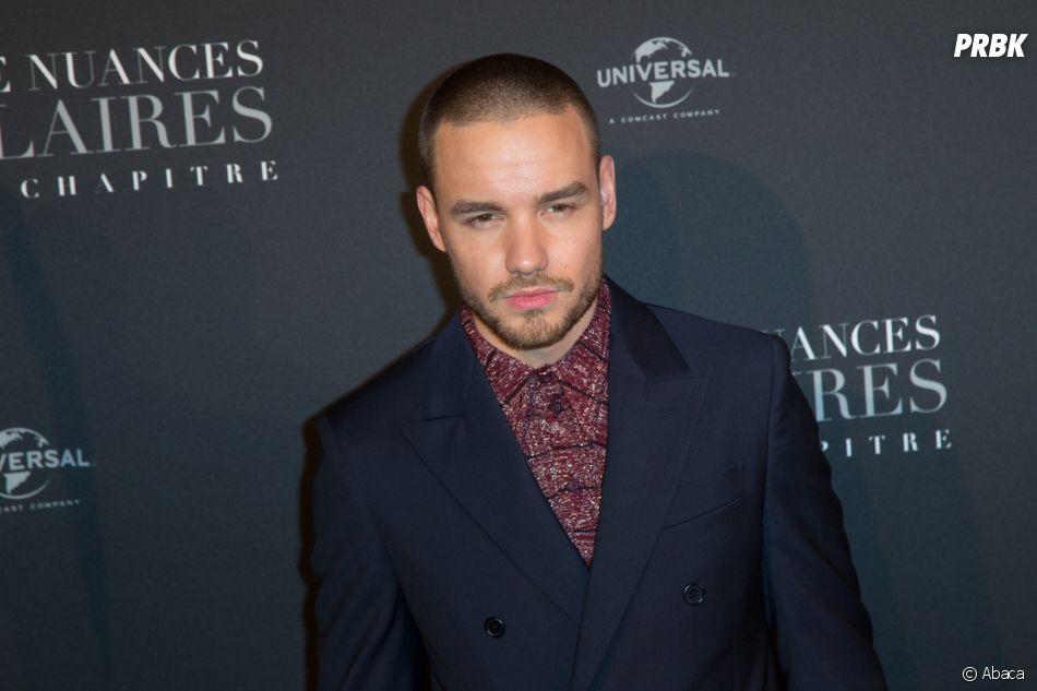 Liam Payne aurait consulté ses avocats pour une séparation avec Cheryl Cole