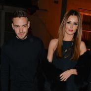 Liam Payne et Cheryl Cole : bientôt la rupture, moins d'un an après la naissance de leur fils ?