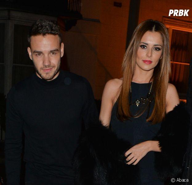 Liam Payne et Cheryl Cole : bientôt la rupture moins d'un an après la naissance de leur fils ?
