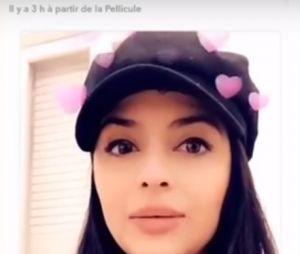 Sabrina (Les Princes de l'amour 4) en dit plus sur sa rupture avec Zaven