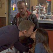 Plus belle la vie : Eric va embrasser Samia, nouveau couple à venir ?