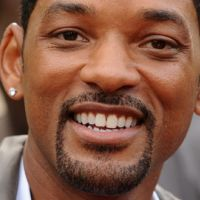 Will Smith ... Il pleurniche d'émotion sur son fils Jaden