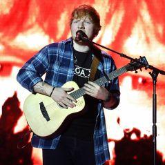 """Ed Sheeran : nouvel album très spécial en préparation """"le label déteste ça"""""""