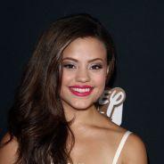 Charmed : une nouvelle actrice rejoint le casting