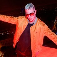 DJ Snake en concert à Paris : le DJ français a mis le feu à l'AccorHotels Arena 🔥
