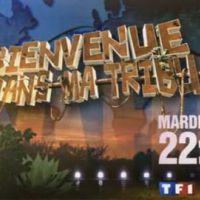 Bienvenue dans ma tribu ... Sur TF1 ce soir ... mardi 20 juillet 2010 ... Bande annonce