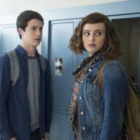 13 Reasons Why saison 2 : la date de sortie repoussée de plusieurs mois ?