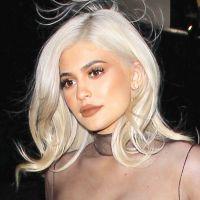 Kylie Jenner fiancée à Travis Scott ? La bague qui affole les fans 💍