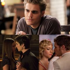 The Vampire Diaries : 12 moments dont on ne se remet toujours pas même 1 an après la fin !