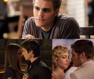 The Vampire Diaries : 12 moments dont on ne se remet toujours pas même 1 an après la fin !