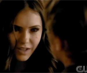 The Vampire Diaries : la première apparition de Katherin