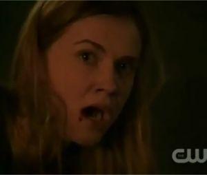 The Vampire Diaries : la mort de Jenna