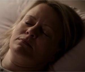 The Vampire Diaries : la mort de Liz