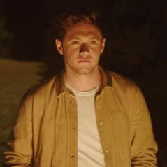 "Clip ""On The Loose"" : Niall Horan nous emmène en road trip amoureux ❤️"
