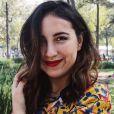 Lissette Calveiro : cette influenceuse sur Instagram avoue s'être endettée de 8.000 euros !