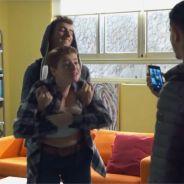 Plus belle la vie : Antoine agressé sexuellement au lycée