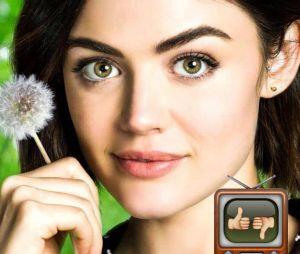 Life Sentence : faut-il regarder la nouvelle série de Lucy Hale ?