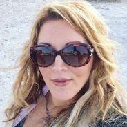 La Villa des Coeurs Brisés 4 : Loana au casting ?
