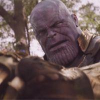 Avengers 3 Infinity War : la nouvelle bande-annonce qui envoie du lourd