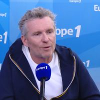 """Clémentine (Koh Lanta) encore lynchée : Denis Brogniart promet de la défendre """"bec et ongle"""""""