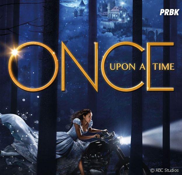 Once Upon a Time saison 7 : départs, nouveaux personnages... tout ce qu'il faut savoir