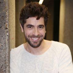 Agustin Galiana dévoile la date de sortie de son album 💿