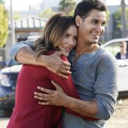 Scorpion saison 4 : une ex de Grey's Anatomy débarque... pour séparer Walter et Paige ?