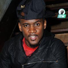 Black M en interview : le film sur sa vie, son prochain album... Le rappeur dit tout !