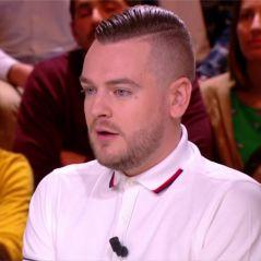 Jeremstar : il annonce son retour mais la fin de ses interviews avec les stars de télé-réalité