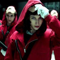 La Casa de Papel : une saison 3 en préparation ? La fausse rumeur qui a affolé la Toile