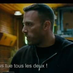 The Town ... La bande annonce en VO du film de et avec Ben Affleck