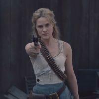 Westworld saison 2 : une nouvelle bande-annonce épique