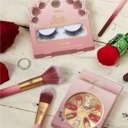 Primark x Disney : de nouveaux accessoires beauté pour devenir une vraie princesse