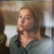 Clem saison 8 : Léa Lopez défend la décision de Salomé après l'épisode 6