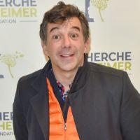"""Chasseurs d'appart' - Stéphane Plaza répond aux accusations de sexisme : """"c'est à moi de rectifier"""""""