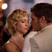 The Originals saison 5 : Candice Accola vient-elle de confirmer le couple Klaus/Caroline ?