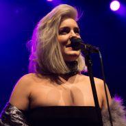 Anne-Marie en concert au YOYO à Paris : un show énergique et tout en douceur 🎶