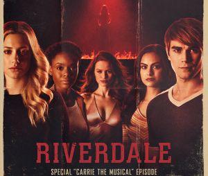 Riverdale saison 2, épisode 18 : la bande-annonce de l'épisode musical