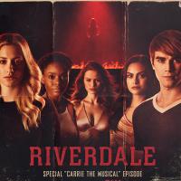 Riverdale saison 2 : quand la série revient-elle sur Netflix ?