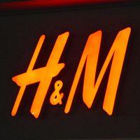 H&M fait le plein de stars avec sa collection Conscious Exclusive 2018
