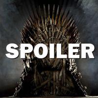 Game of Thrones saison 8 : 55 nuits de tournage pour la scène la plus épique de la série