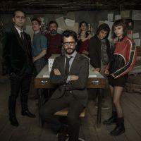La Casa de Papel : 7 secrets à savoir sur la série espagnole qui cartonne