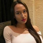 "Astrid Nelsia (Les Anges 10) annonce sa rupture avec Sisika : ""J'me casse"""
