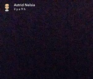 Astrid Nelsia (Les Anges 10) célibataire : elle se confie sur sa rupture