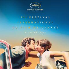 Festival de Cannes : les selfies de nouveaux interdits... et sanctionnés sans pitié