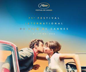 Festival de Cannes : les selfies interdits sur le tapis rouge