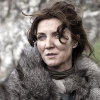Game of Thrones saison 8 : Catelyn Stark (Lady Stoneheart) de retour ?