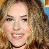 Blake Lively … Elle tente de piquer un rôle à Scarlett Johansson