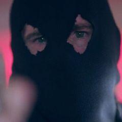 Riverdale saison 2 : Black Hood de retour, un nouveau mort et de gros changements à venir
