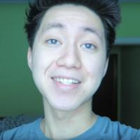 Un youtubeur risque deux ans de prison ferme après un prank humiliant un sans-abri